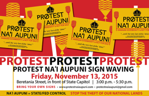 protest-nawave.jpg
